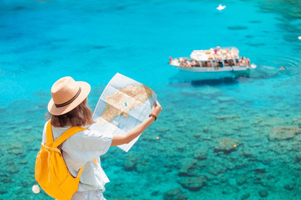 Excursiones Ibiza